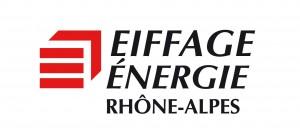 EIFFAGE_ENERGIE_OUEST