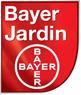 Logo_Bayer-Jardin