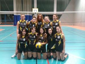 Volley JF Dardilly2 (1)