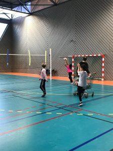 ecole de volley 5