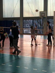 ecole de volley 9